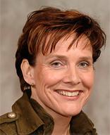 Drs. Ank Bijleveld-Schouten